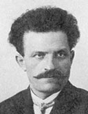 Hermann Linke (1866-1925)