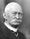 Georg Domizlaff (1854-1937)