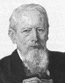 Paul Vogel (1845-1930)
