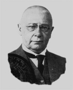 August Eckardt (1871-1938)