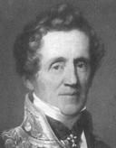 Heinrich Eduard, Fürst von Schönburg (1787-1872)