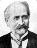 Adolf Bernhard Meyer (1840-1911)