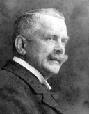 von William Lossow (1852-1914)