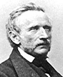 Andreas Schubert (1808-1870)