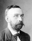 Karl Bücher (1847-1930)